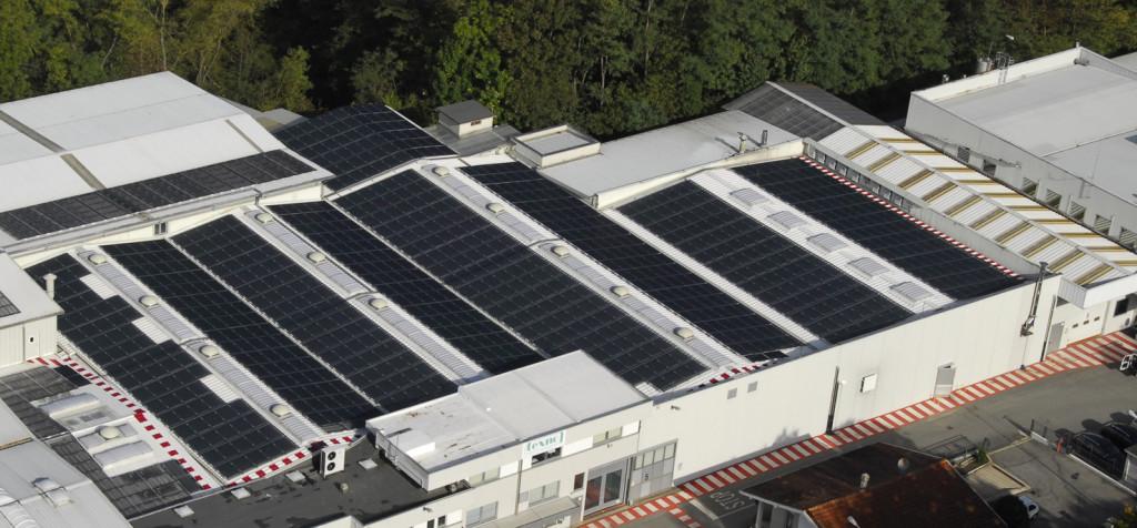 fotovoltaico_ok
