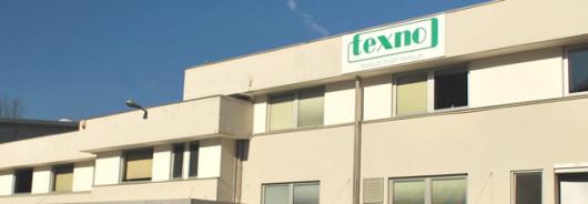 Texno New_1
